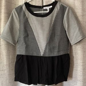 BCBGeneration Top  - Size S